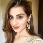 Priyanka Chibber Kalantri Age, Husband, Family, Biography & More