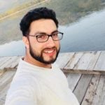 Rayees Mohiuddin (Kashmiri Actor) Age, Girlfriend, Wife, Family, Biography & More