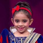 Rupsa Batabyal (Dancer) Age, Family, Biography & More