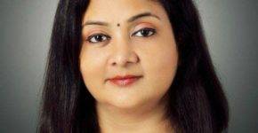 Shalini Yadav