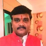 Subrat Pathak (Politician) Age, Wife, Family, Biography & More