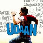 Anurag Kashyap produced Udaan