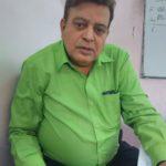 Vimal Kumar Rajput
