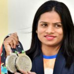 Dutee Chand Age, Caste, Girlfriend, Family, Biography & More
