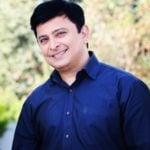 Abhijeet Kelkar (Bigg Boss Marathi) Age, Wife, Girlfriend, Family, Biography & More