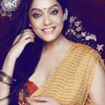Abhirami Venkatachalam Age, Boyfriend, Family, Biography & More