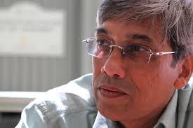 Ajit Bhure