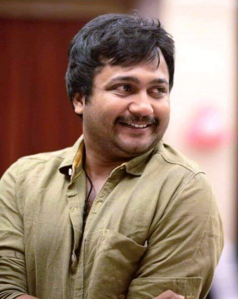 Bobby Simha is a cousin of Reshma Pasupuleti