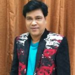 Digambar Naik Age, Wife, Family, Biography & More