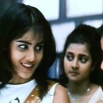 Genelia D'Souza in The Tamil Film Boys (2003)