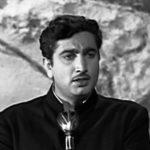 Kamaljeet (Waheeda Rehman's Husband) Age, Death, Family, Biography & More