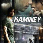 Kaminey