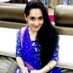 Khushboo Mirza (ISRO Scientist) Age, Caste, Husband, Family, Biography & More