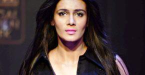 Meera Mithun pic