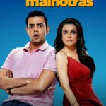 """Mind The Malhotras"" Actors, Cast & Crew: Roles, Salary"