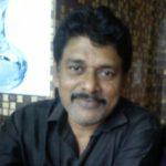 Mohan Vaidya brother Ashok Raam