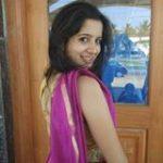 Nachiket Purnapatre sister Saee Purnapatre