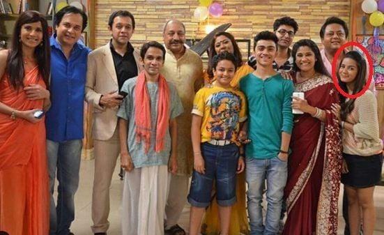 Nikki Sharma (Actress) Age, Family, Boyfriend, Caste, Biography & More » StarsUnfolded