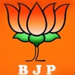 Om Birla is a member of Bharatiya Janata Party