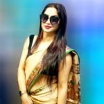 Reena Dwivedi Age, Husband, Boyfriend, Family, Biography & More