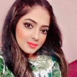 Reshma Pasupuleti Age, Boyfriend, Family, Biography & More
