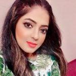 Reshma Pasupuleti Age, Boyfriend, Family, Biography & More