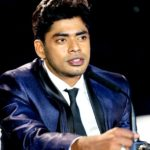 Sandy Master (Bigg Boss Tamil) Age, Caste, Wife, Family, Biography & More