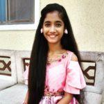 Sugandha Date (Sa Re Ga Ma Pa Li'l Champs Winner) Age, Family, Biography & More