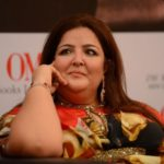 Sunaina Roshan Age, Husband, Family, Biography & More