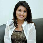 Vaishali Mhade Age, Husband, Family, Caste, Biography & More