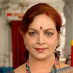Vijaya Nirmala Age, Death, Family, Biography & More