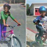 Anjali Pichai's kids