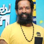 Baba Bhaskar (Bigg Boss Telugu) Age, Wife, Girlfriend, Family, Biography & More