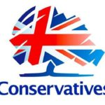 Boris Johnson is a member of Conservative Party