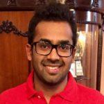 Chandan Agarwal (CA) Wiki, Age, Family, Biography & More