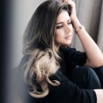 Deepika Ghose Age, Boyfriend, Family, Biography & More