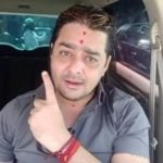 Hindustani Bhau Age, Wife, Girlfriend, Children, Family, Biography & More