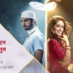 """Kahaan Hum Kahaan Tum"" Actors, Cast & Crew: Roles, Salary"