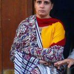 Kulbhushan Jadhav Wife