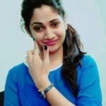 Losliya Mariyanesan Age, Boyfriend, Husband, Family, Biography & More
