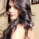 Muskaan Kataria Age, Boyfriend, Family, Biography & More