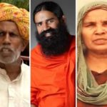Parents of Baba Ramdev