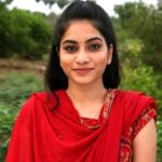 Punarnavi Bhupalam (Bigg Boss Telugu) Age, Boyfriend, Family, Biography & More