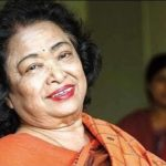 Shakuntala Devi Age, Death, Husband, Family, Biography & More