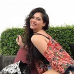 Sherin Shringar Age, Boyfriend, Husband, Family, Biography & More