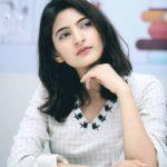 Shivani Raghuvanshi Age, Boyfriend, Family, Biography & More