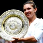 Simona Halep Age, Height, Career, Husband, Family, Biography & More