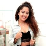 Surabhi Mehra (Chinky Minky) Age, Boyfriend, Family, Biography & More