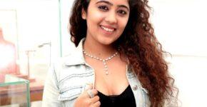 Surabhi Mehra