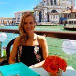 Tara Ridgway Age, Boyfriend, Husband, Family, Biography & More